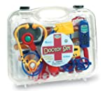 Learning Resources Pretend and Play D...