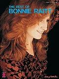 The Best of Bonnie Raitt: On Capitol Records - 1989-2003 (1575606968) by Bonnie Raitt
