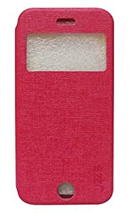 Sharp Icon Jazz Fip Case for Apple iPhone 6