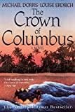 The Crown of Columbus (0060931655) by Michael Dorris