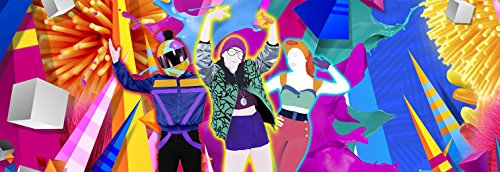 Just Dance Unlimited: 1 Year Subscription - Xbox One [Digital Code] by  Ubisoft