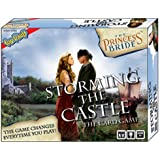 Storming The Castle Card Game