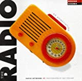 img - for Radio an Appreciation (Design Icons) book / textbook / text book