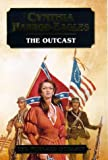 The Outcast Morland Dynasty 21 (0316644455) by Harrod-Eagles, Cynthia