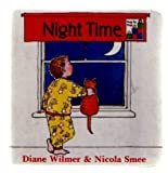 img - for Night Time (Step-by-Step) book / textbook / text book