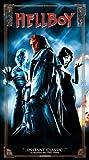 Hellboy (Dol Slip) [VHS] [Import]
