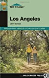 Top Trails Los Angeles (Top Trails)