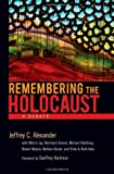 img - for Remembering the Holocaust: A Debate book / textbook / text book