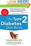 The Type 2 Diabetes Diet Book, Fourth...