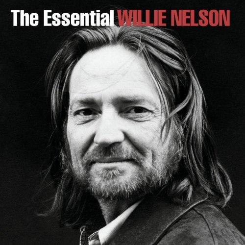 Willie Nelson - Forgiving You Was Easy Lyrics - Zortam Music