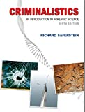 Image of Criminalistics: An Introduction to Forensic Science (College Edition) (9th Edition)