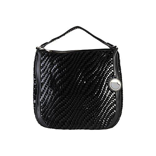 borse shopping bag Cavalli Class C42PWCDA0032