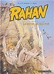 RAHAN T05 : LE SECRET DE SOLUTRE