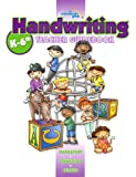 A Reason For Handwriting: Comprehensive Guidebook K-6
