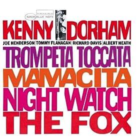 Trompeta Toccata (2006 Digital Remaster)