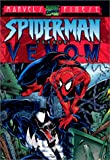 Stan Lee Presents Spider-Man Vs. Venom (0871356163) by Michelinie, David