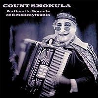 Count Smokula's Cabaret