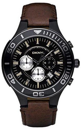 Relojes Hombre DKNY DKNY MEN NY1455