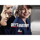 Amazon Instant Video ~ ABC 1 day in the top 100 (212)  Download: $1.99