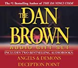 The Dan Brown GiftSet