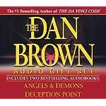 Dan Brown Trivia | RM.