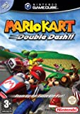 Mario Kart: Double Dash! (GameCube)