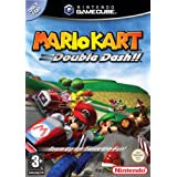 Mario Kart: Double Dash! (GameCube)by Nintendo