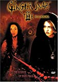 Ginger Snaps 3 - The Beginning  / Entre Soeurs 3 (Bilingual)