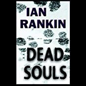 Dead Souls | [Ian Rankin]