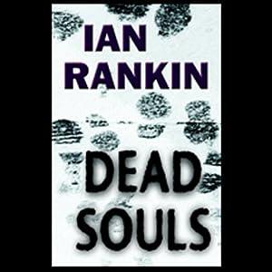 Dead Souls | [Ian Rankin]
