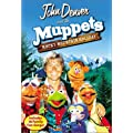 John Denver and the Muppets - Rocky Mountain Holiday