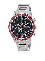 Seiko Reloj de cuarzo Man SNDF37P1 43.0 mm