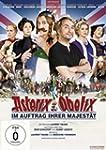 Asterix & Obelix - Im Auftrag Ihrer M...