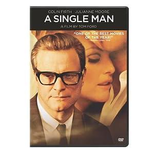 Den Beitrag 'Stern für Colin Firth' lesen