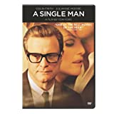 A Single Man ~ Colin Firth