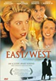 East-West (Widescreen) (Bilingual) [Import]