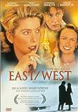 echange, troc East-West (Est-Ouest) [Import USA Zone 1]
