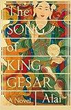 The Song of King Gesar: A Novel (Myths)