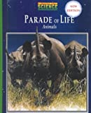 img - for Parade of Life: Animals book / textbook / text book