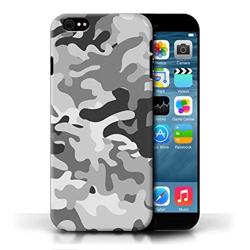 etui-coque-pour-apple-iphone-6-6s-blanc-1-conception-collection-de-armee-camouflage