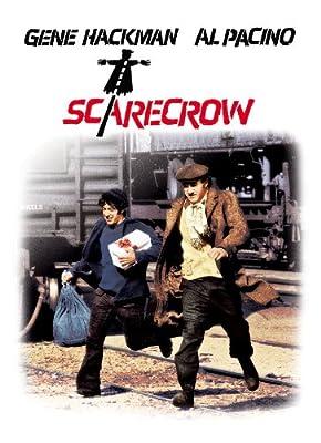 Scarecrow (1973)