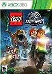 LEGO Jurassic World - Xbox 360 Standa...