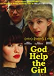 God Help The Girl [DVD]
