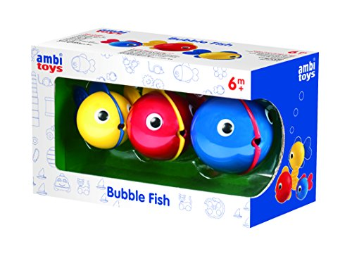 ambi-toys-jouet-de-bain-poisson-a-bulle