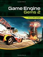 Game Engine Gems 2 Front Cover