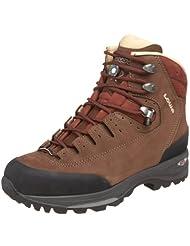 Lowa Women's Vivione GTX Hiking Boot