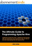 The Ultimate Guide To Programming Apa...