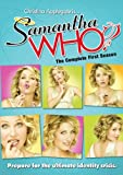 Samantha Who: Season 1