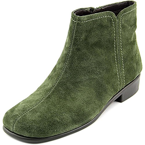 aerosoles-duble-trouble-femmes-us-6-vert-bottine