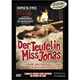 Der Teufel in Miss Jonas (The Devil in Miss Jonas) [DVD] (1974)by Christa Free